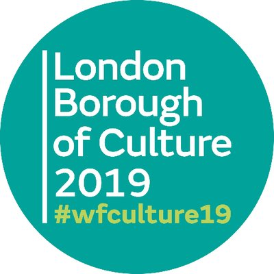 Borough of Culture